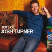Your Man - Josh Turner - Josh Turner