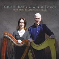 Music from Ireland and Scotland by Gráinne Hambly & William Jackson on Apple Music