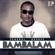 Bambalam - General Degree