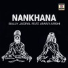 Nankhana Single