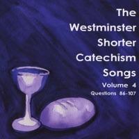 Various - Mega EP Volume 2