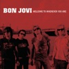 Welcome To Wherever You Are - Single, Bon Jovi