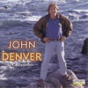 The John Denver Collection, Vol. 5: Calypso, John Denver