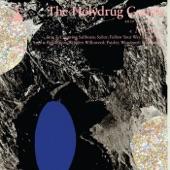 The Holydrug Couple - Paisley