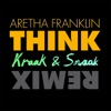 Think - Single, Aretha Franklin