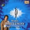 Maha Mrityunjay Divine Vibrations to Invoke Lord Shiva