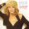 Enjoy Yourself, Kylie Minogue