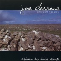 Return to Inis Mor by Joe Derrane on Apple Music