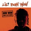 Bow Wow That s My Name EP