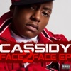 Face 2 Face - EP, Cassidy