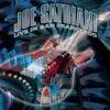 Live In San Francisco, Joe Satriani