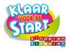 Kinderen Voor Kinderen - Klaar Voor De Start kunstwerk