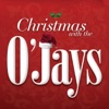 Christmas With the O Jays