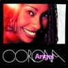 Angel EP