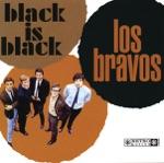 Los Bravos - Baby, Believe Me