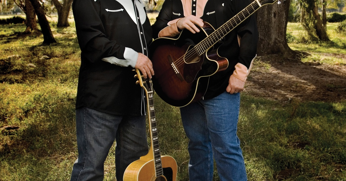 bellamy single personals Listen to songs from the album best of bellamy brothers howard and david bellamy were born scoring a number of hit singles that showcased their continuing.