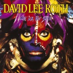 David Lee Roth - Yankee Rose