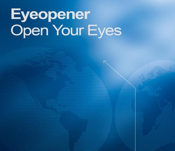 Eyeopener - Open Your Eyes (Rezonance Q Remix)