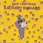 Zack's Bon Ton