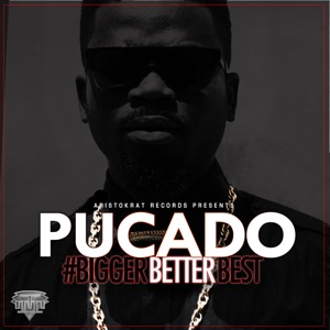 Bigger Better Best - Single Mp3 Download