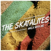 The Skatalites - Lalibela