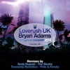 Tonight In Babylon 2013 (feat. Bryan Adams) [Remixes] - EP, Loverush UK!