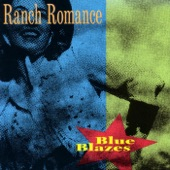 Ranch Romance - What's Wrong With You