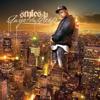 Styles P - Keys to the Crib (feat. Rick Ross) artwork