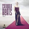 Catwalk Beats, Vol. 3 - Various Artists