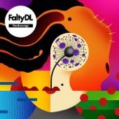 FaltyDL - Kenny Rolls One