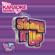 This is My Dance Floor (Instrumental) - Shake It Up Karaoke