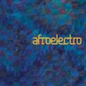 Afroelectro - Sika Blawa