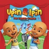 Upin & Ipin (Music From the Motion Picture)