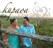 Kupaoa - Lei 'o Ma'ili / Dance With Me