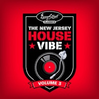 ESA-9014 Easy Street Classics - The New Jersey House Vibe Vol. 3