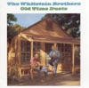 The Whitstein Brothers - Sinner You'd Better Get Ready