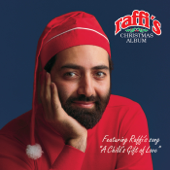 Raffi's Christmas Album: A Collection of Christmas Songs for Children (feat. Ken Whiteley)