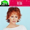 20th Century Masters Christmas Collection Reba McEntire