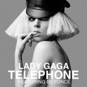 Telephone (Passion Pit Remix) - Single