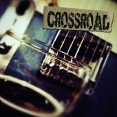 Crossroad - todo mi amor