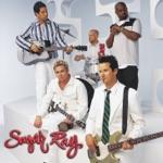 Sugar Ray - When It's Over (David Kahne Main Album Version)
