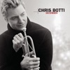 December, Chris Botti