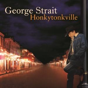 Honkytonkville Mp3 Download