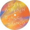Icon Life's a Beach - EP