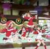 TVアニメーション「たまゆら~hitotose~」ボーカルアルバム、なので。