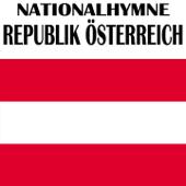 Nationalhymne republik österreich (Land der berge, land am strome)