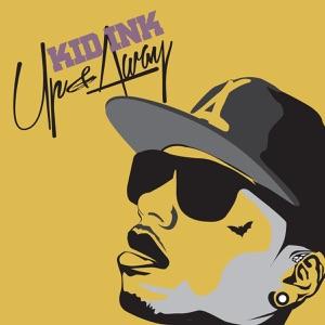 Up & Away (Instrumental Version) Mp3 Download