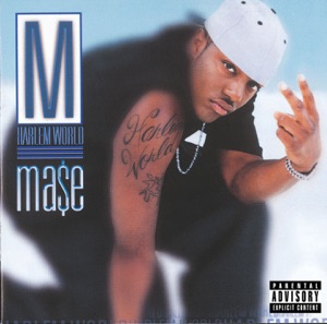 Mase - 24 Hrs. to Live feat. The Lox, Black Rob & DMX