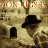 Don Rigsby - I Am a Little Scholar