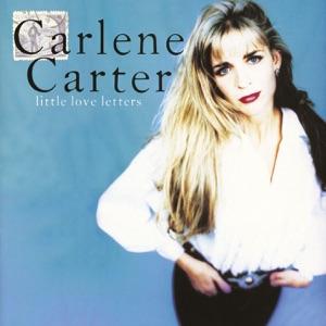 Carlene Carter - Every Little Thing - Line Dance Music